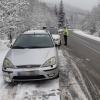 Policie upozorňuje návštěvníky hor