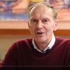 VIDEO. FN Olomouc připravuje očkovací centrum
