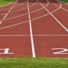 Vrcholoví sportovci nastartují na UP druhou kariéru