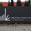 Šumperská knihovna bude půjčovat knihy bezkontaktně