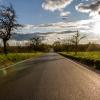Hejtmanství letos díky dotacím zrekonstruuje další silnice