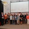 Šumperští zastupitelé vyhodnotí ceny města