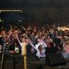 Šumperský kulturák ohlásil náhradní termíny březnových akcí