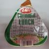 Potravinářská inspekce zjistila klamání o obsahu masa