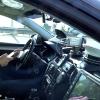 Policisté v kraji bude intenzivněji kontrolovat dálniční známky