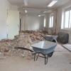 Sociální odbor v Šumperku obsadili stavbaři