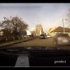 VIDEO. Policejní honička v Litovli