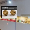 Otevřené muzeum on-line