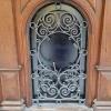 Vandal poničil v Šumperku historickou památku