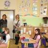 Školy v kraji znovu ožívají