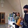 Šumperský kulturák bude figurovat v novém knižním projektu