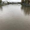 Kraj pomůže rybářům na Bečvě