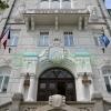 Šumperští zastupitelé budou přidělovat dotace