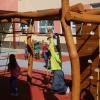 """Tělocvičnu na šumperské """"Jedničce"""" čeká rekonstrukce"""