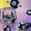 Jak zabránit odolnosti bakterií