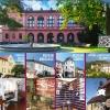 Vlastivědné muzeum v Šumperku opět otevírá