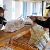 Farmáři nabídnou v Šumperku své zboží