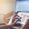 S rozvojem internetové obchodování vzrostly počty porušení zákonů