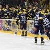 Draci Pars Šumperk vs  HC Stadion Litoměřice 4:3p