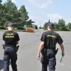 Celníci v kraji odhalili nelegálně pracující cizince