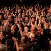 Blues Alive nabídne největší letošní tuzemskou oslavu osmdesátin Boba Dylana