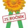 Žlutých kytiček se prodalo na Šumpersku přes osm tisíc
