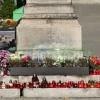 Šumperský hřbitov bude otevřen déle