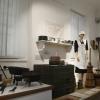 Z historie kuchyňských pomocníků
