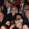 Ceny města Šumperka za rok 2017 byly předány II