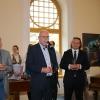 Tradiční ochutnávka mikulovských vín v šumperském divadle 2018 - I.