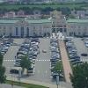 Oblíbená část spolkové země Burgenland