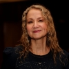 Blues Alive 2018 - Joan Osborne