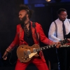 Blues Alive 2018 - Fantastic Negrito