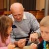 Setkávání generací v Šumperku 2018