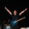 Neil Zaza se v rámci svého evropského turné zastavil v Šumperku