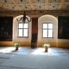 Velikonoce na zámku Velké Losiny