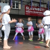 Slavnosti města Šumperka – pátek odpoledne