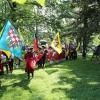 Slavnosti města Šumperka – sobota dopolední a odpolední akce