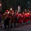 Slavnosti města Šumperka – sobota večer