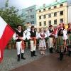 MFF Šumperk - pátek 16. srpna