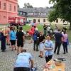 MFF Šumperk - neděle 18. srpna - Roztančené kotlíky