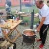 MFF Šumperk - neděle 18. srpna - Roztančené kotlíky II