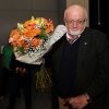 Čestný občan Zábřeha oslavil osmdesátiny v kině Retro