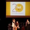 Benefiční koncert pro Pontis
