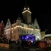 Vánoční Šumperk 2019 – středa 11. prosince