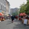 Šumperské Farmářské trhy 2020