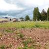 Na hřbitově v Šumperku přibude nová pietní loučka