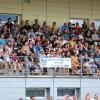 Šumperk finálový turnaj osmého ročníku Ondrášovka Cup I.