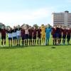 Šumperk finálový turnaj osmého ročníku Ondrášovka Cup II.
