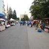 Farmářské trhy v Šumperku – září 2020
